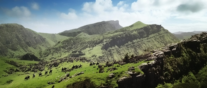 hobbitfilm