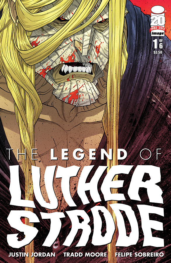 The-Legend-of-Luther-Strode1
