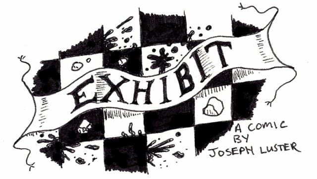 exhibit_title