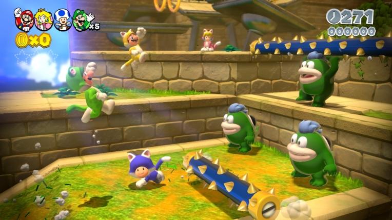 Super-Mario-3D-World_2013_10-15-13_002