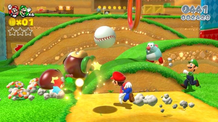 Super-Mario-3D-World_2013_10-15-13_007