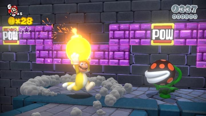 Super-Mario-3D-World_2013_10-15-13_012