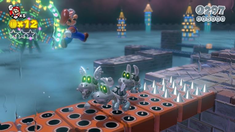 Super-Mario-3D-World_2013_10-15-13_013