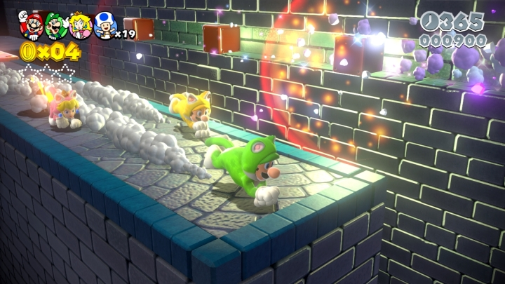 Super-Mario-3D-World_2013_10-15-13_016