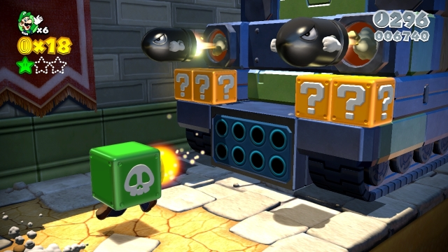 Super-Mario-3D-World_2013_10-15-13_019