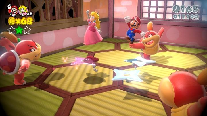Super-Mario-3D-World_2013_10-15-13_020