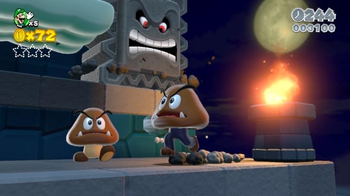Super-Mario-3D-World_2013_10-15-13_021