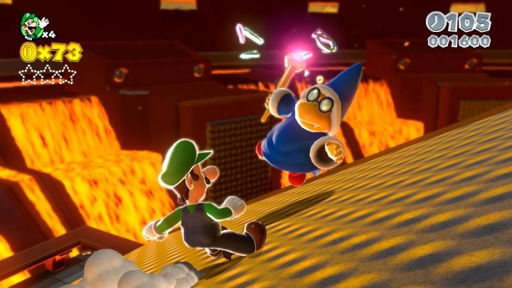 Super-Mario-3D-World_2013_10-15-13_022