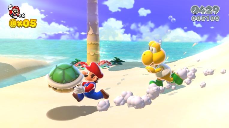 Super-Mario-3D-World_2013_10-15-13_024