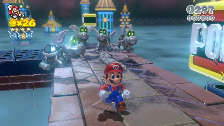 Super-Mario-3D-World_2013_10-15-13_025