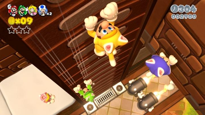 Super-Mario-3D-World_2013_10-15-13_028