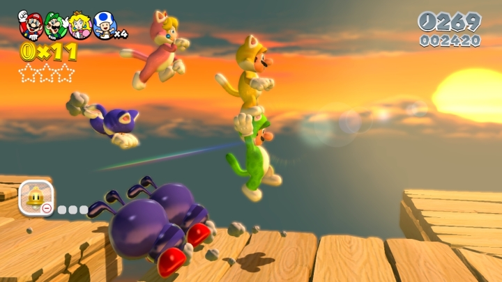 Super-Mario-3D-World_2013_10-15-13_029
