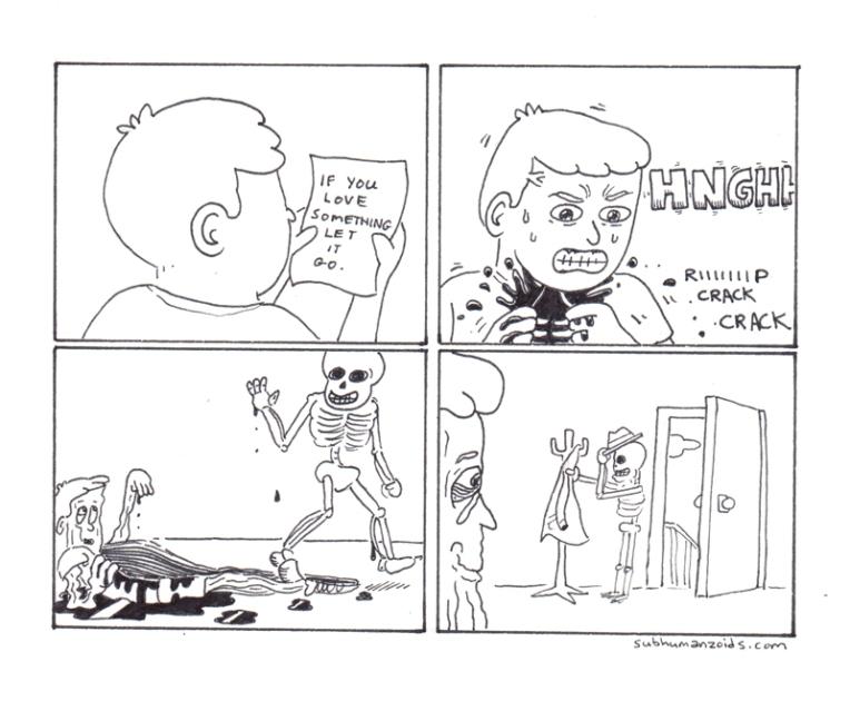 skeleton_small