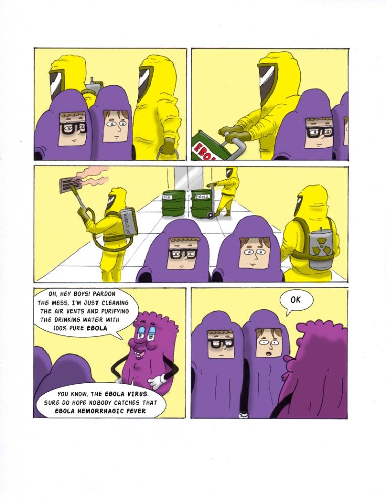 vine-nevertoolate1