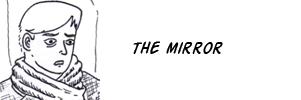 13-mirror