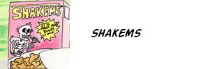 14-shakems