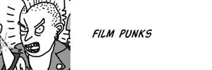 16-filmpunks