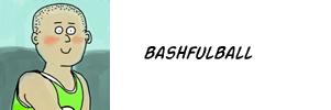 17-bashfulball