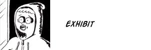 21-exhibit