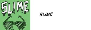 3-slime2