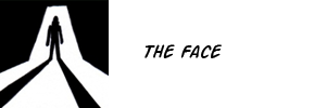 4-theface2
