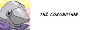 5-coronation2