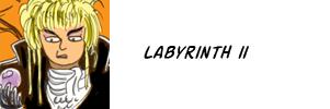 7-labyrinth2