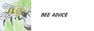 9-beeadvice