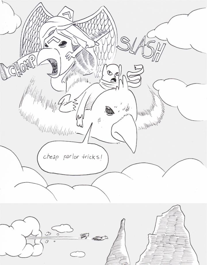 albatross_web_10