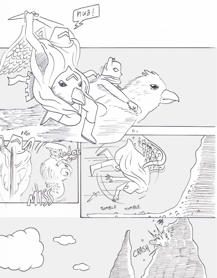 albatross_web_11