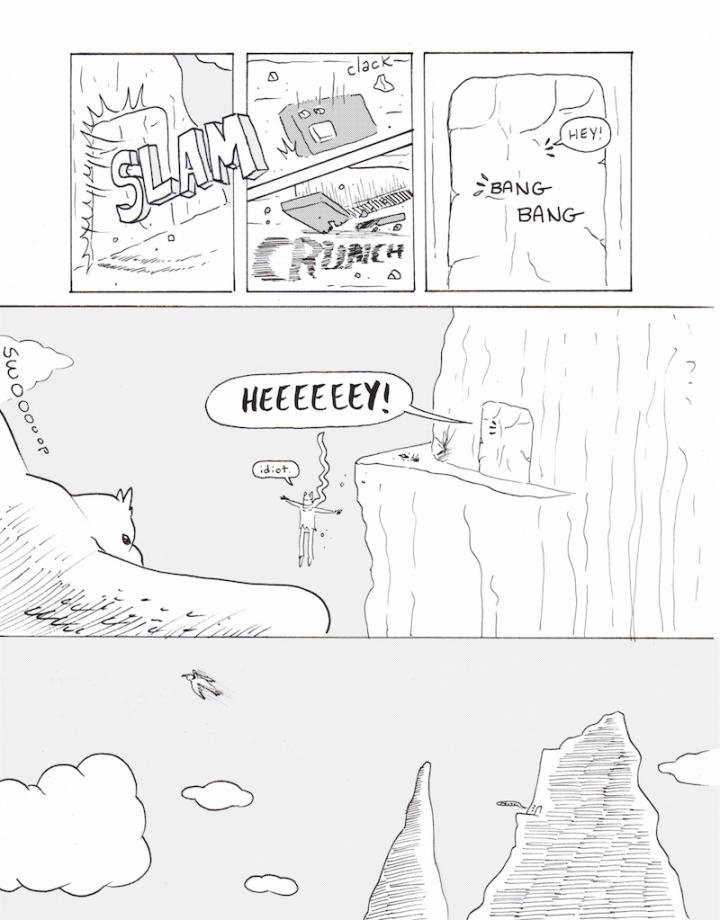 albatross_web_14