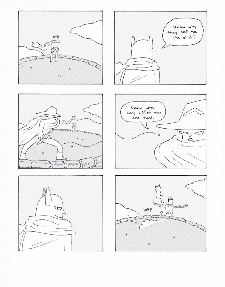 albatross_web_4