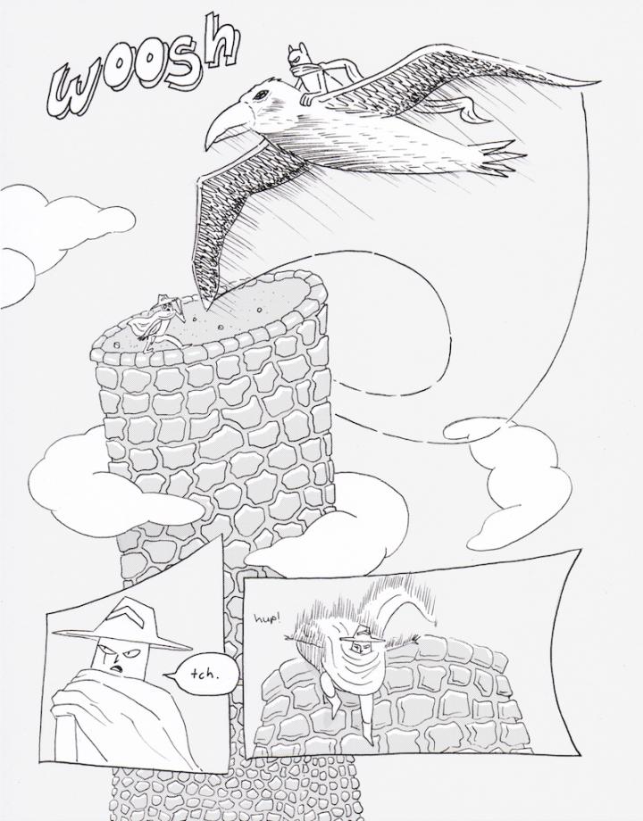 albatross_web_5