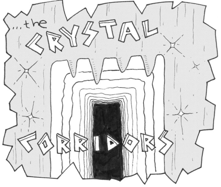 CrystalCorridors16_web copy
