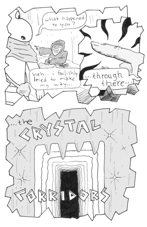 CrystalCorridors16_web