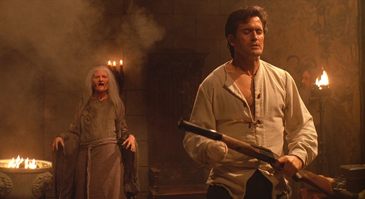 Army_of_Darkness_7