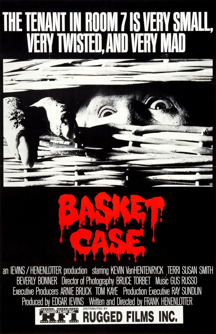 basket-case-poster