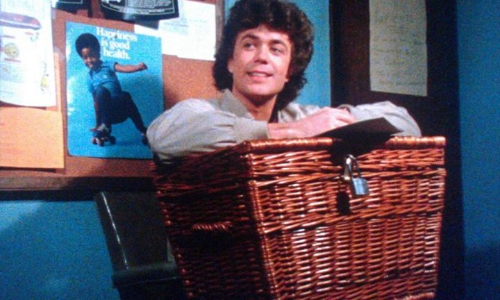 basket-case2