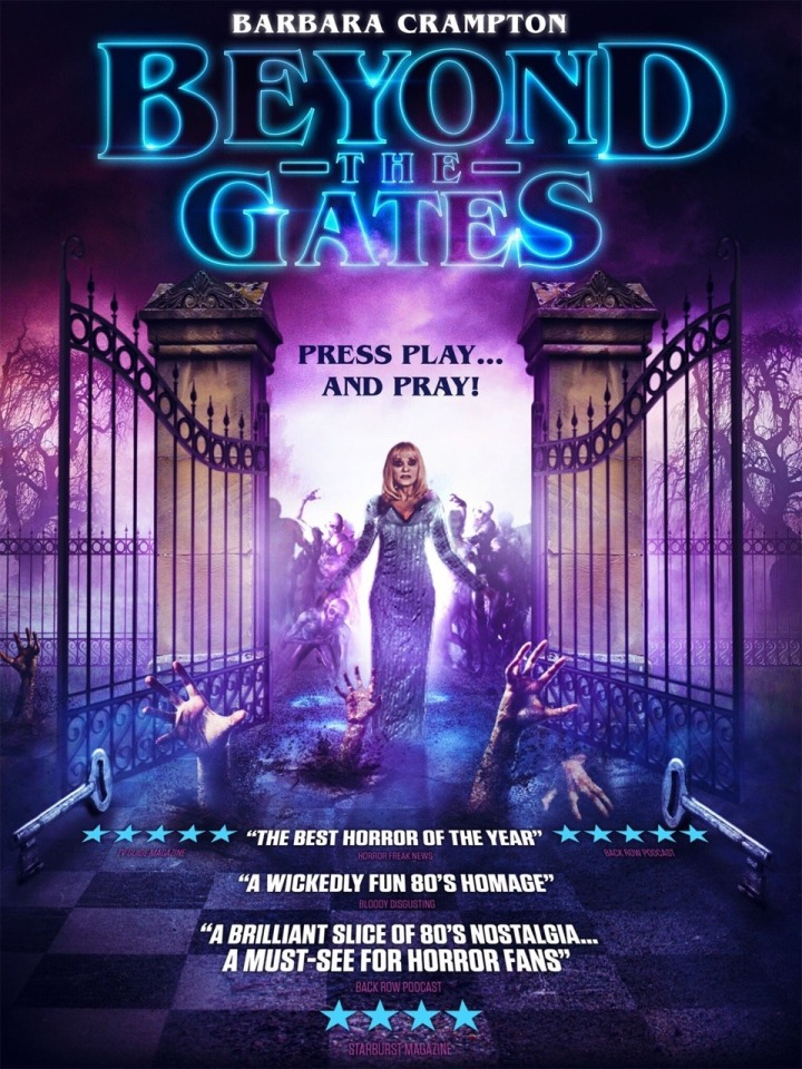 beyond-the-gates3