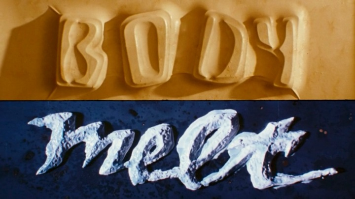 body-melt-title-card