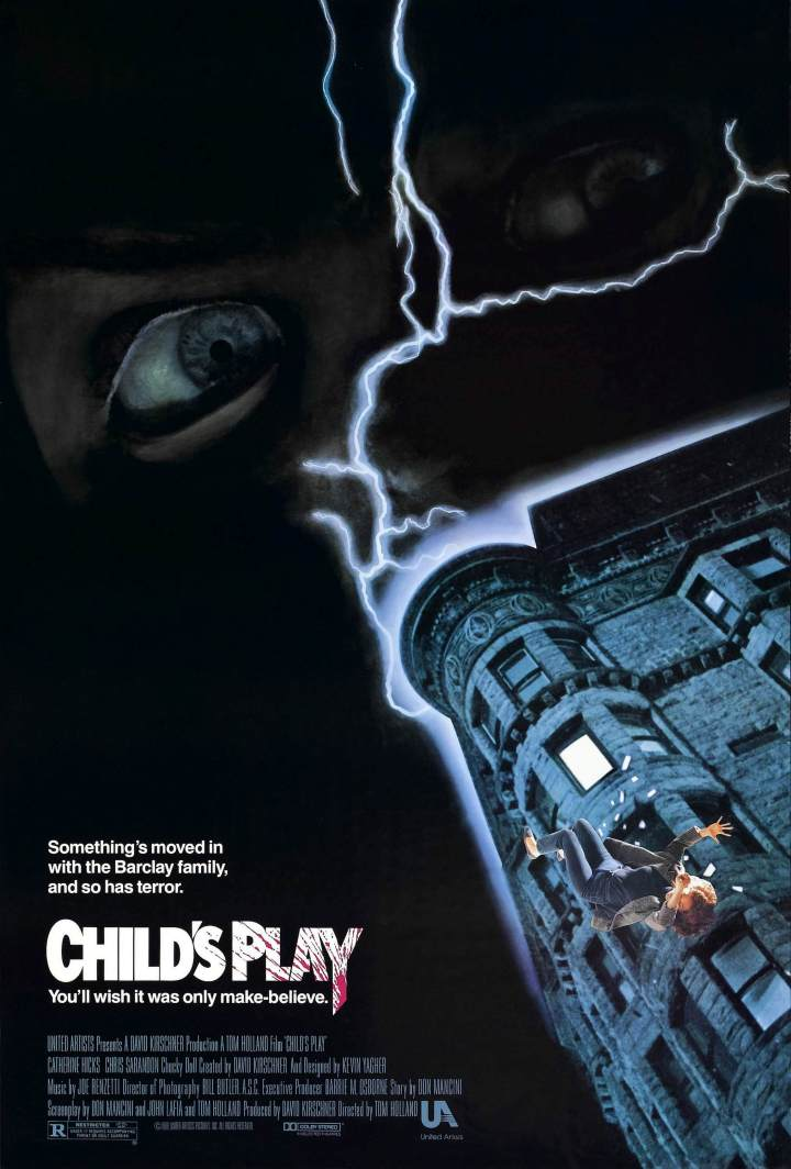 childs-play-poster1