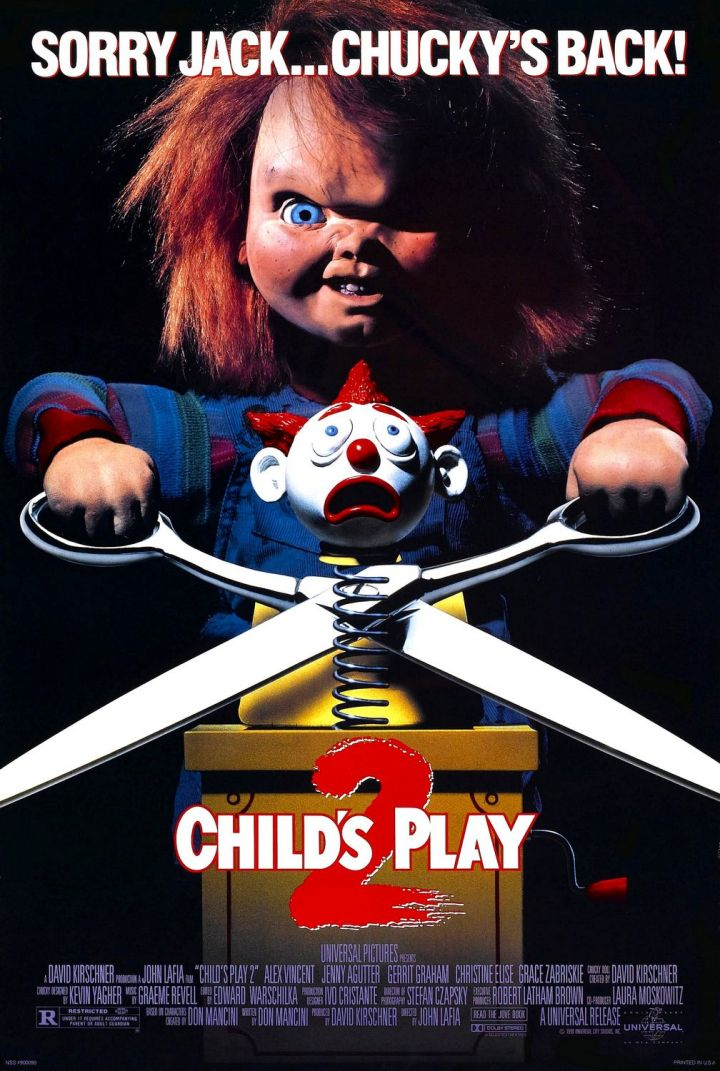 childs-play-poster2