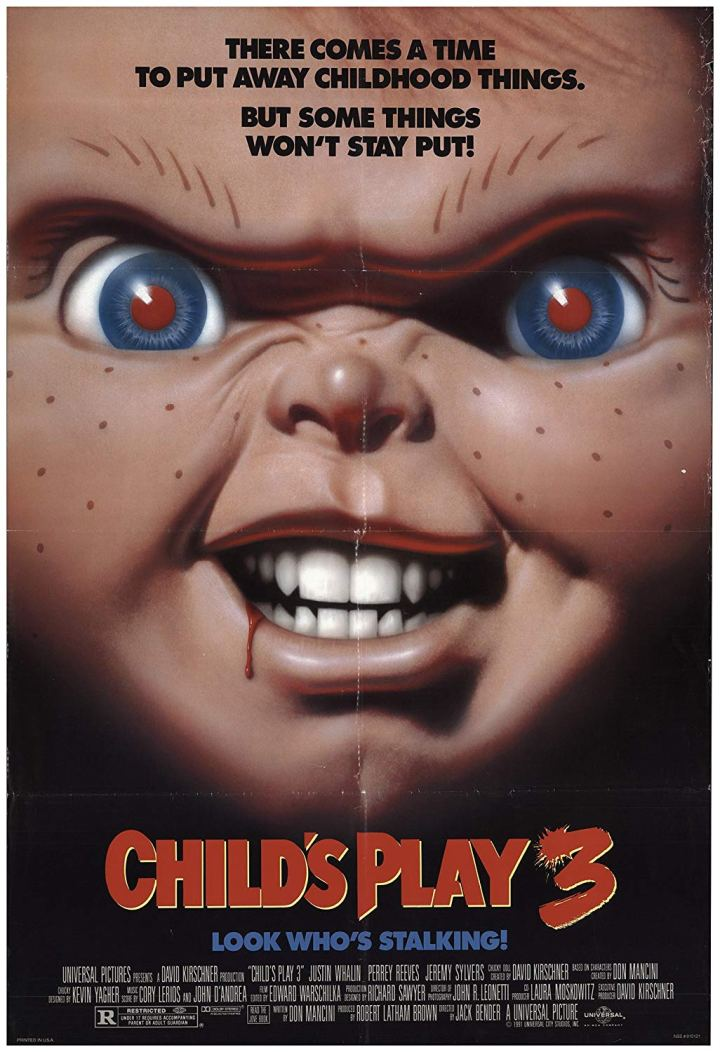 childs-play-poster3
