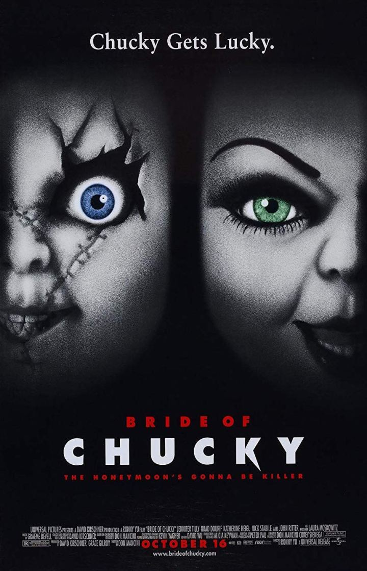 childs-play-poster4
