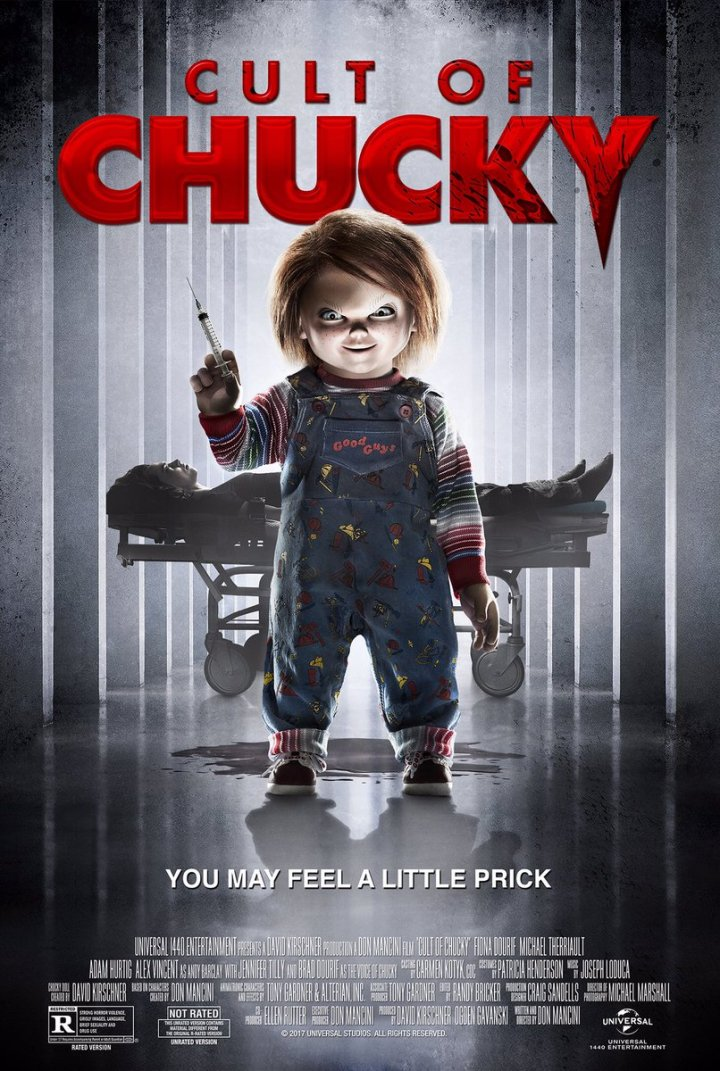 childs-play-poster7