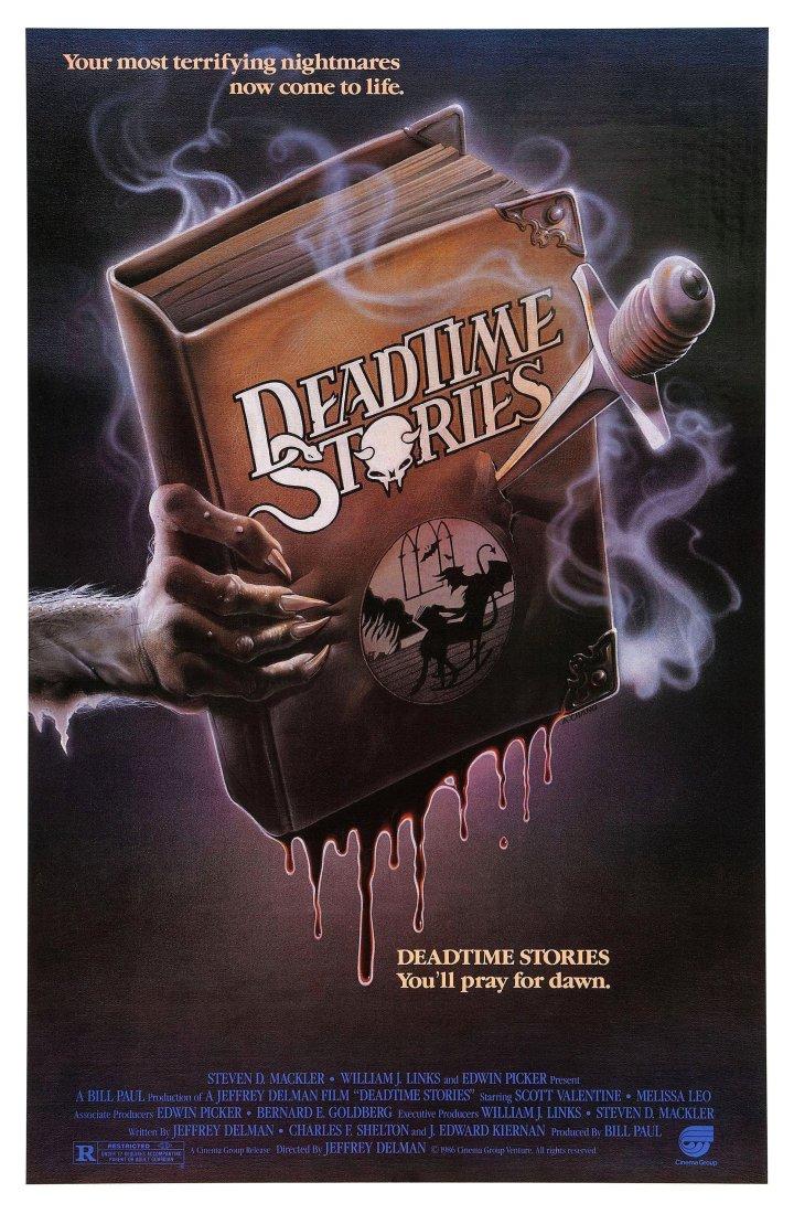 deadtime-stories-poster