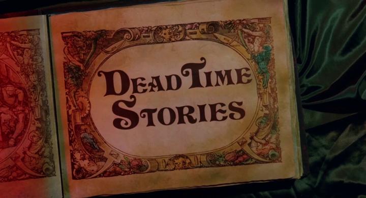 deadtime-stories3