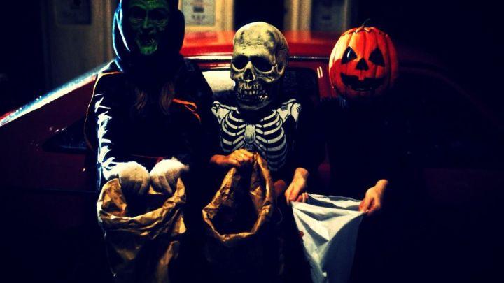 halloween-iii1