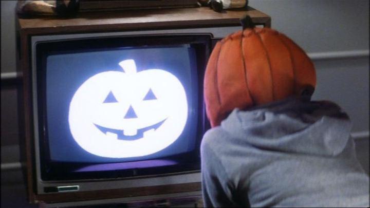 halloween-iii2