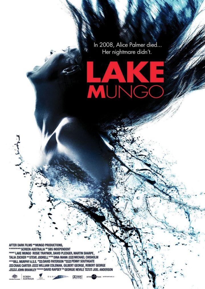 lake-mungo2
